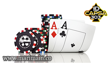 agen idnplay poker